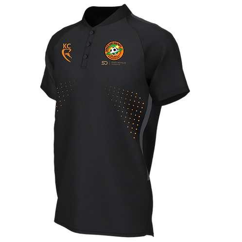 SJG Unite Pro Elite Team Polo