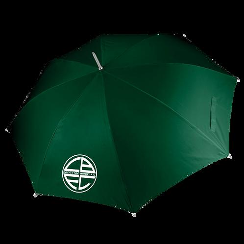 CBFC Classic Pro Golf Umbrella