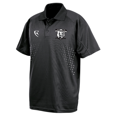 LCFC Unite Pro Elite Tech Polo