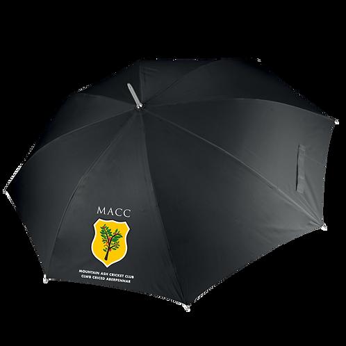MACC Classic Pro Golf Umbrella