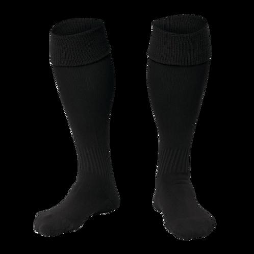 LHC Pro Elite Match Socks