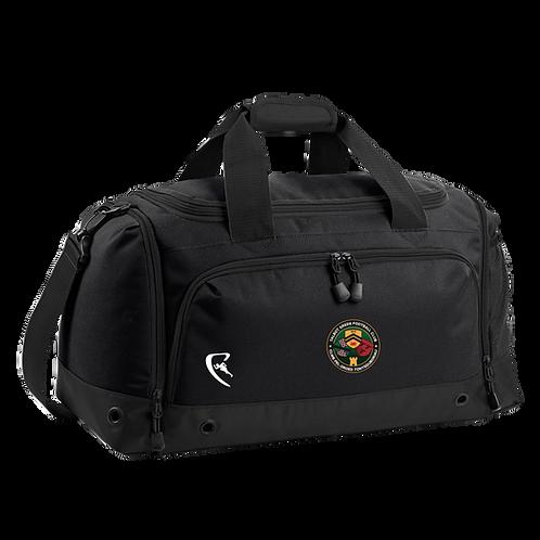 TGFC Classic Holdall Bag