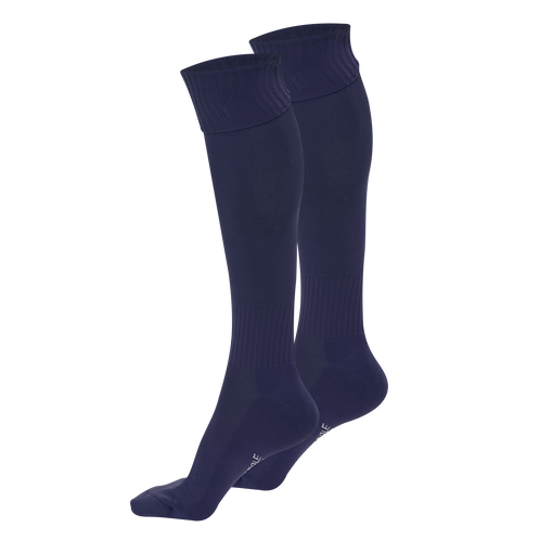 CC Active Pro Elite Training Socks