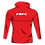 Thumbnail: FRFC Classic Red Hoodie