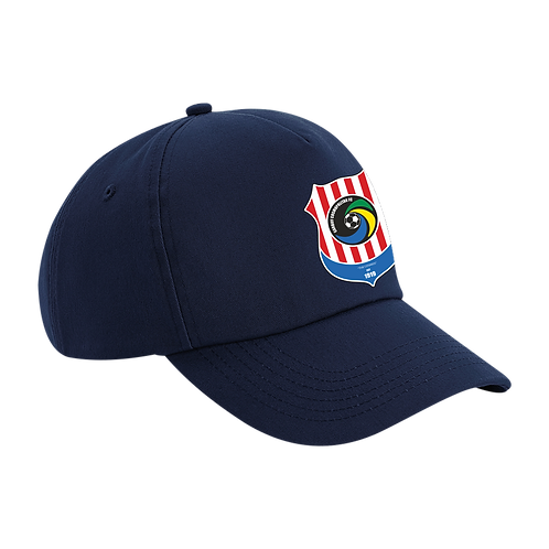 CC Pro Elite Cap