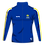 Thumbnail: CS Pro Elite Full Zip Thumb Looped Midlayer