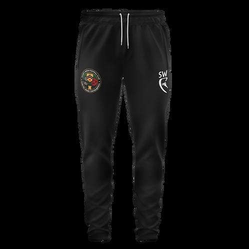 TGFC Classic Pro Tech Pants