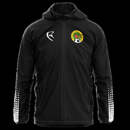 HFC Classic Pro Waterproof Jacket