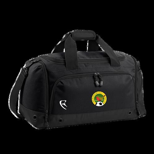 HFC Classic Holdall Bag