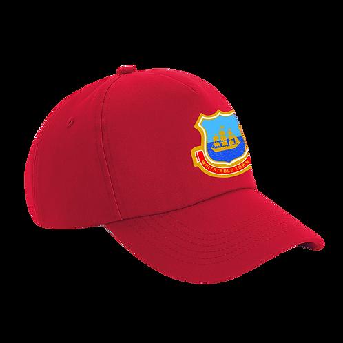 WTFC Classic Sports Cap