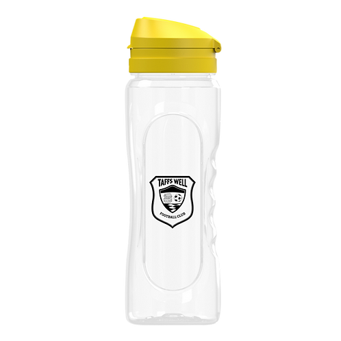 TWFC Classic Water Bottle