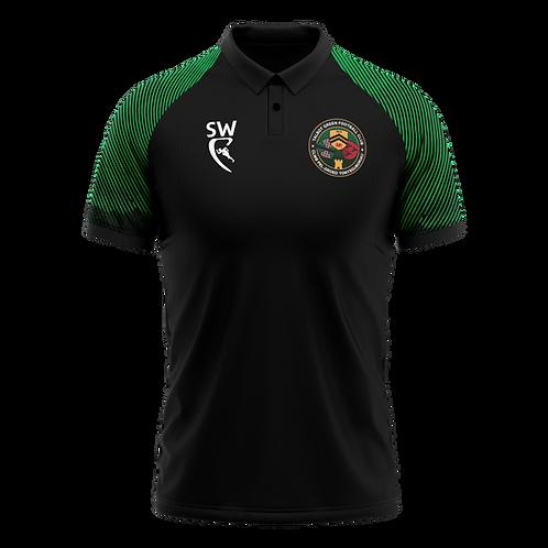 TGFC Classic Pro Polo Shirt