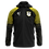 Thumbnail: TWFC Classic Pro Waterproof Jacket