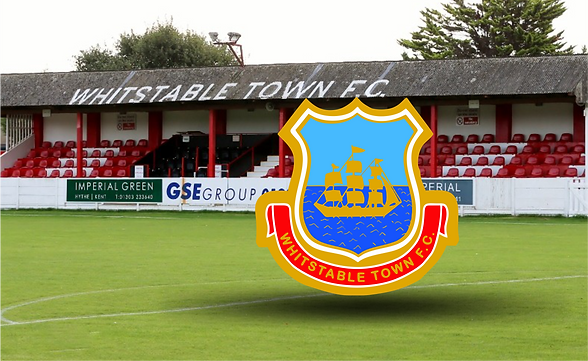 Whitstable Town FC Online Banner.png