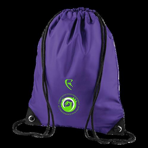 RCTP Classic Drawstring Bag