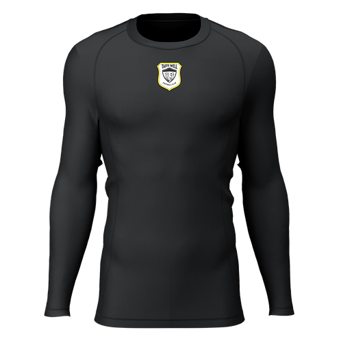 TWFC Classic Match Baselayer Shirt