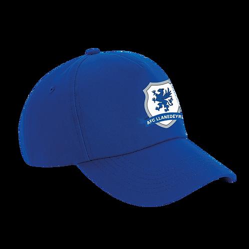 AFCL Classic Pro Sports Cap