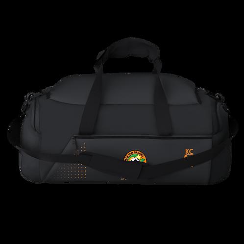 SJG Unite Pro Elite Holdall Bag