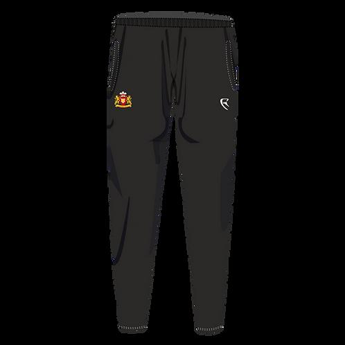 FRFC Classic Pro Tech Pants