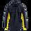 Thumbnail: TAFC Classic Pro Waterproof Jacket