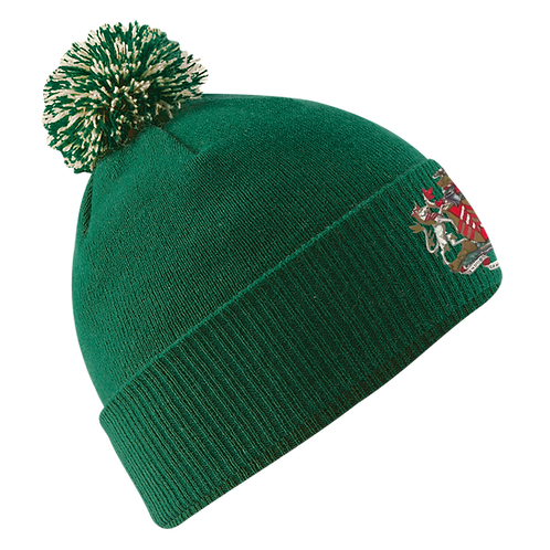 VSR Unite Pro Elite Bobble Hat