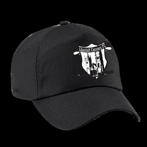 LCFC Pro Elite Cap