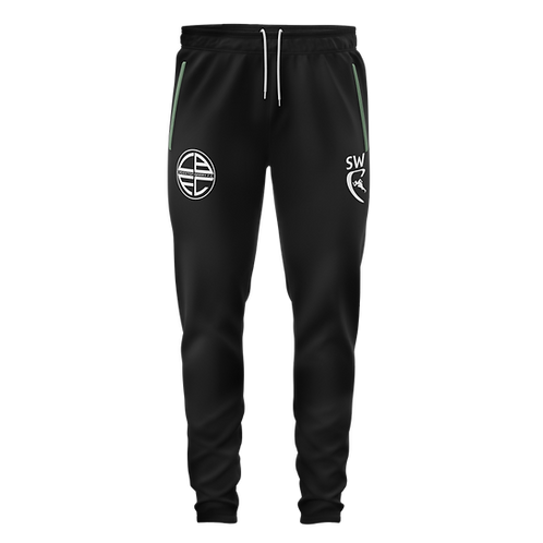 CBFC Classic Pro Tech Pants