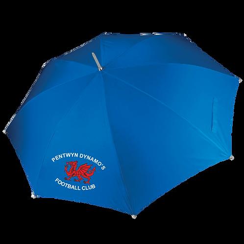 PDFC Classic Golf Umbrella