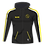 Thumbnail: EF Pro Elite Full Zip Tech Hoodie