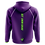 Thumbnail: RCT Classic Full Zip Hoodie