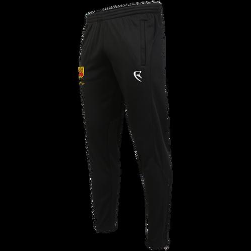 CERFC Unite Pro Elite Tech Pants