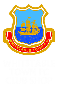 Whitstable Town FC Club Shop Icon.png