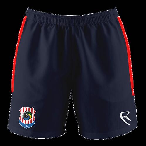 CC Classic Pro Tech Shorts