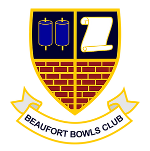 Beaufort BC Icon.png