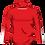 Thumbnail: CV Classic Midlayer Snood