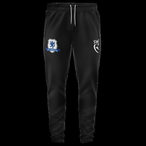 AFCL Classic Pro Tech Pants
