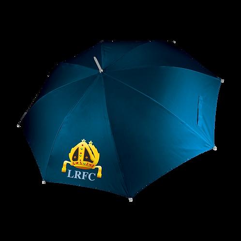 LRFC Unite Pro Elite Golf Umbrella