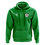 Thumbnail: CAFC Classic Pro One Colour Hoodie
