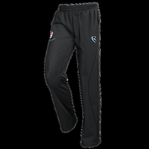 GWRFC Unite Pro Elite Showerproof Pants