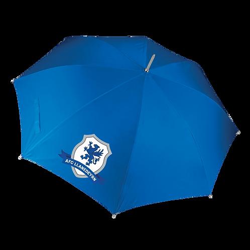 AFCL Classic Pro Golf Umbrella