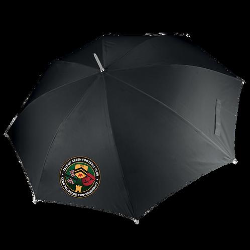 TGFC Classic Pro Golf Umbrella