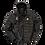 Thumbnail: Tide Classic Pro Padded Jacket