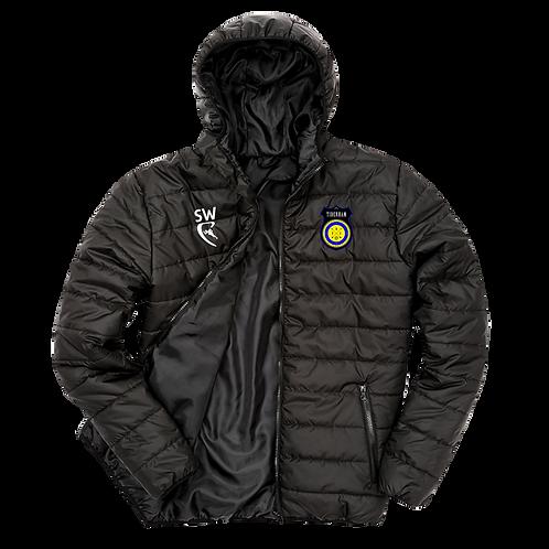 Tide Classic Pro Padded Jacket