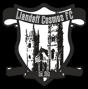 Llandaff Cosmos Icon.png