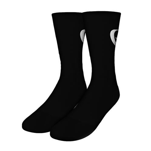 TGFC Classic Pro Training Socks