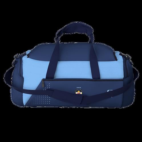 CCAFC Unite Pro Elite Holdall Bag