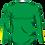 Thumbnail: GFC Pro Elite Stadium Midlayer