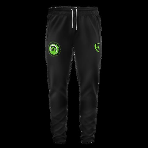 RCTP Classic Pro Tech Pants