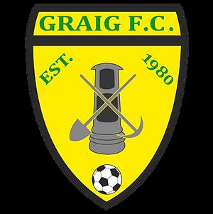 Graig FC Icon.png