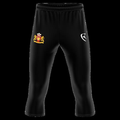 FRFC Classic 3 Quarter Tech Pants